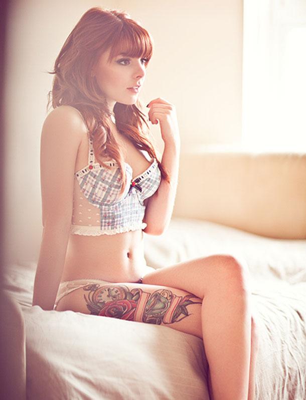 tatuadas19