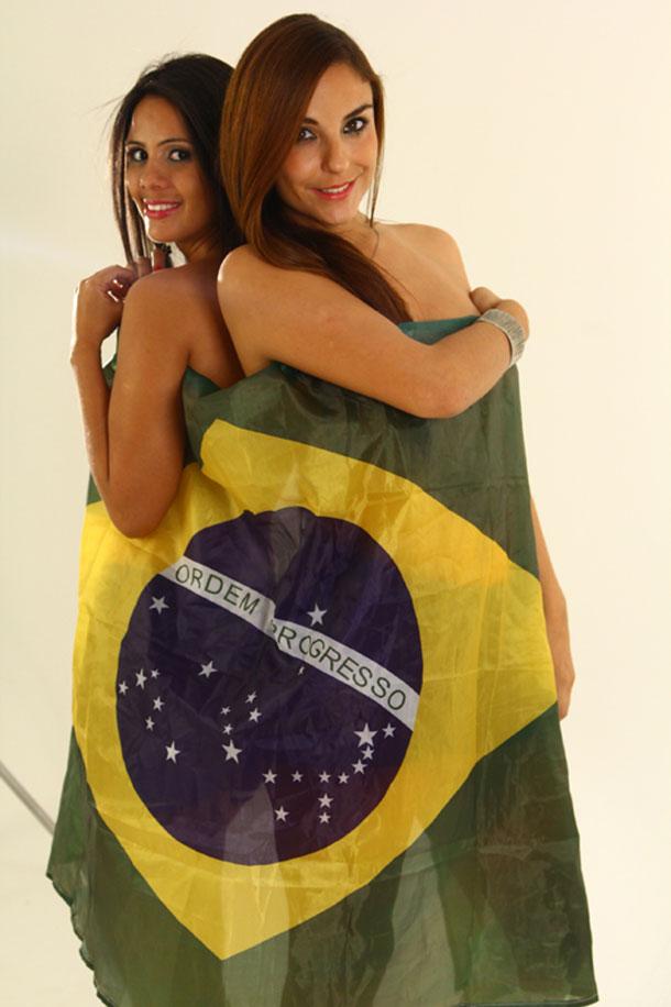 brasil-copa-mulheres6