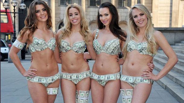mulher-dinheiro-lingerie1
