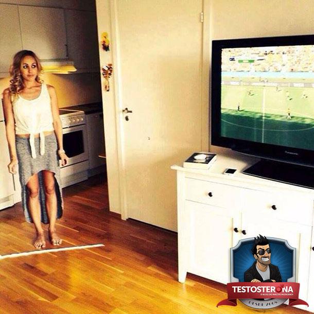 mulher-futebol-copa