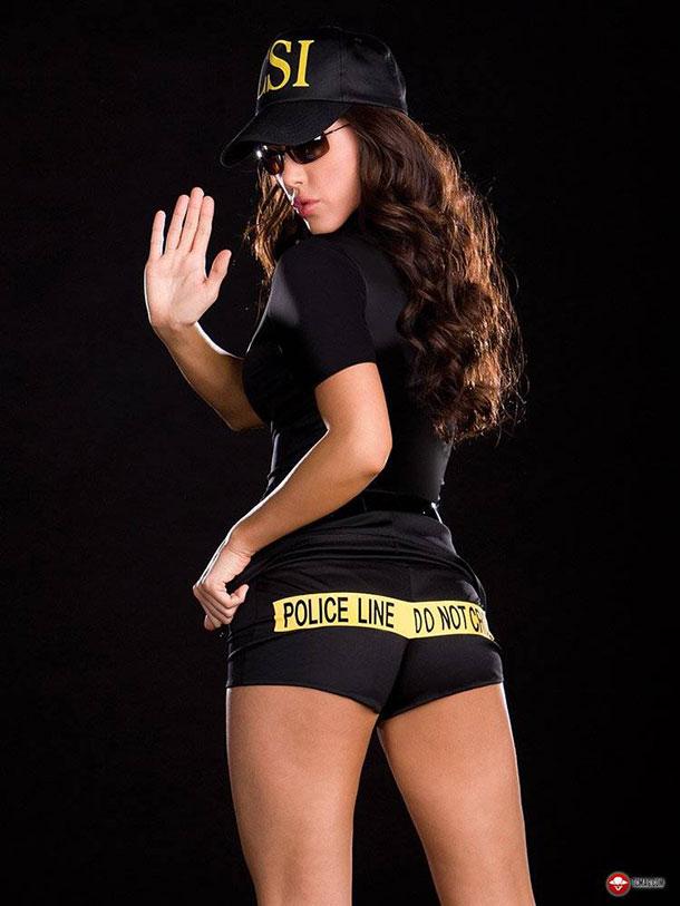 policial3