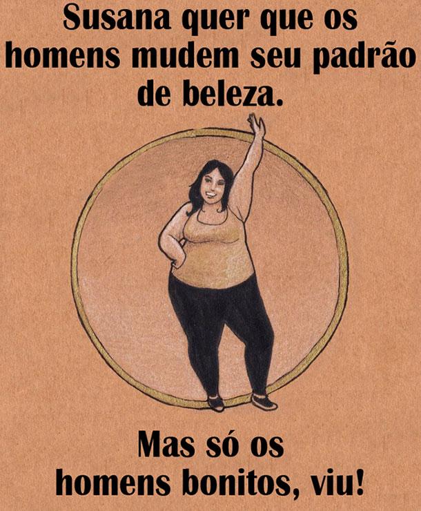filosofia-feminista-03