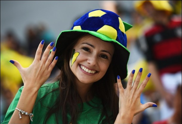 hot-girls-brazil-world-cup12