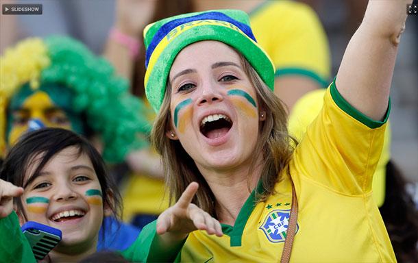 hot-girls-brazil-world-cup6