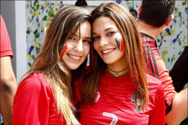 hot-girls-brazil-world-cup9