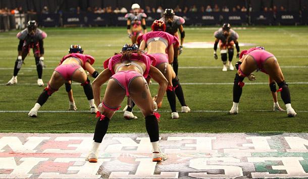 lingerie-football1