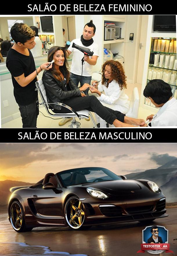 SALAO