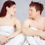 8 mentiras que as mulheres contam depois do sexo