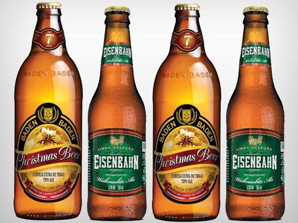 christimas-beer