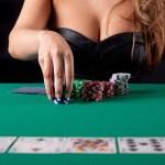 Estratégias para disputar torneios de poker - Freerolls