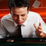 Paciência - A palavra chave para quem quer vencer no poker!