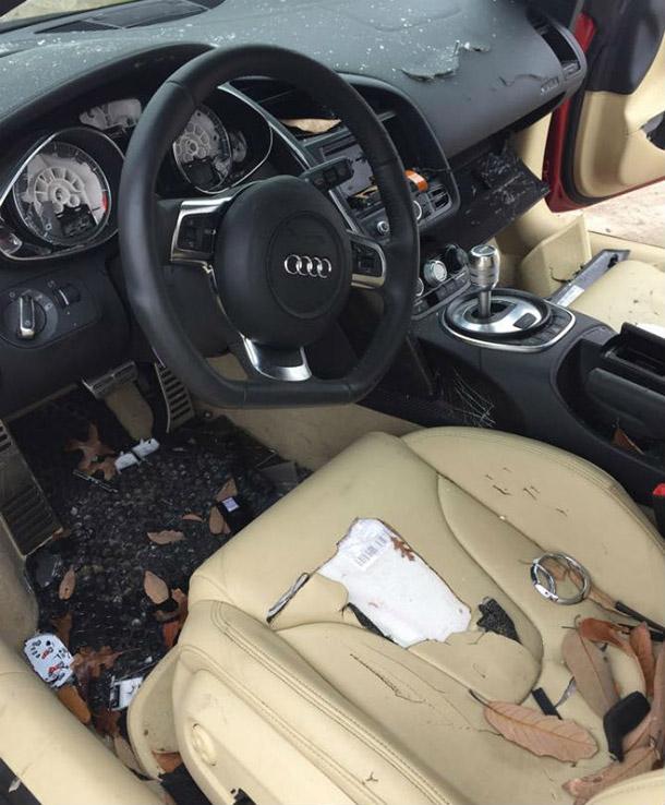 Audi-r8-destruicao-infiel-2