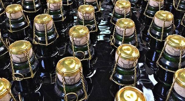 cervejaria-Wäls-cervejas-de-guarda