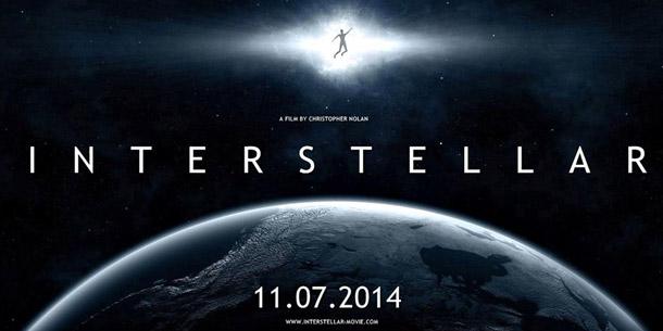 interstellar-filme