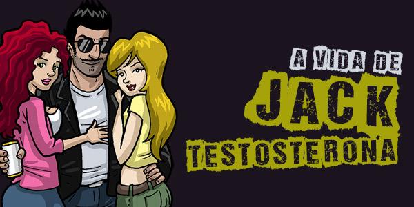 a-vida-de-jack