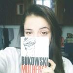 Musas Bukowskianas