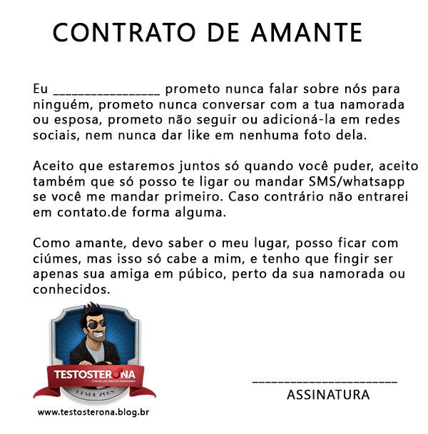 contrato-amante-testosterona