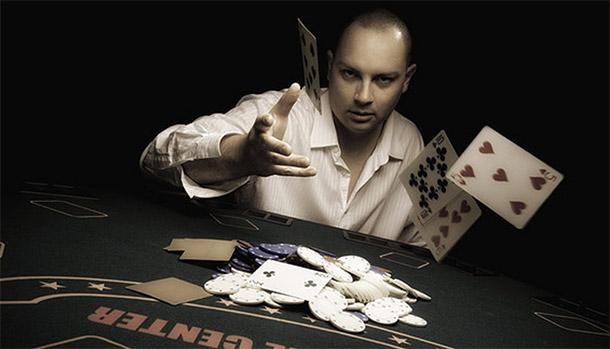 poker-testosterona