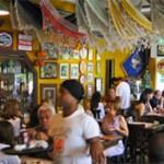 11 bares para se tomar boas cervejas no Brasil