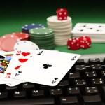 Twitch Poker - A vez das transmissões ao vivo e como você pode se dar bem com elas!