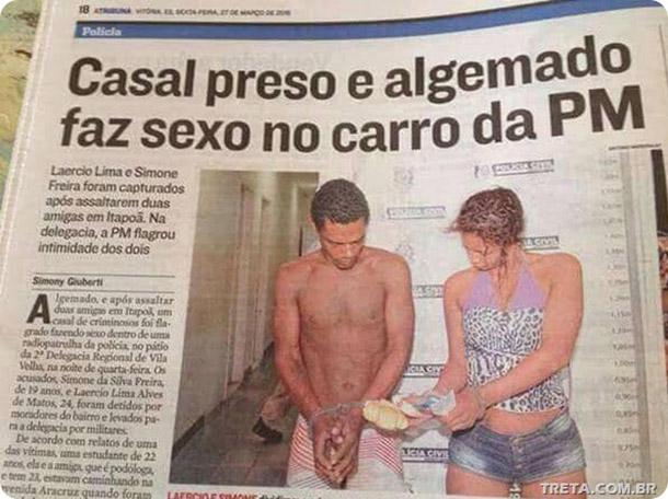 sexo-no-carro