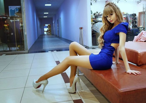 angelica-kenova