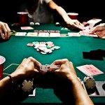 Semi-blefe: como ganhar potes sem precisar estar com a melhor mão do poker!