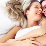 Fazer mais sexo não significa ser mais feliz, afirma pesquisa