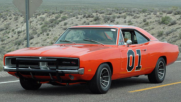 1969_Dodge_Charger-testosterona
