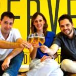 6 cursos sobre cerveja para quem quer ser sommelier