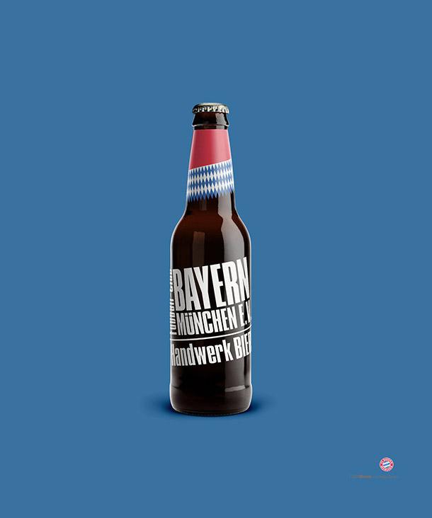 cerveja-futebol1