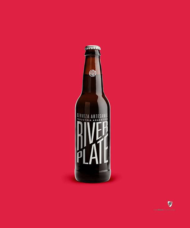 cerveja-futebol11