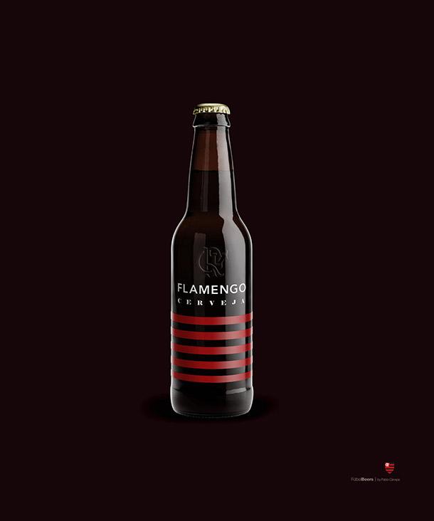 cerveja-futebol15