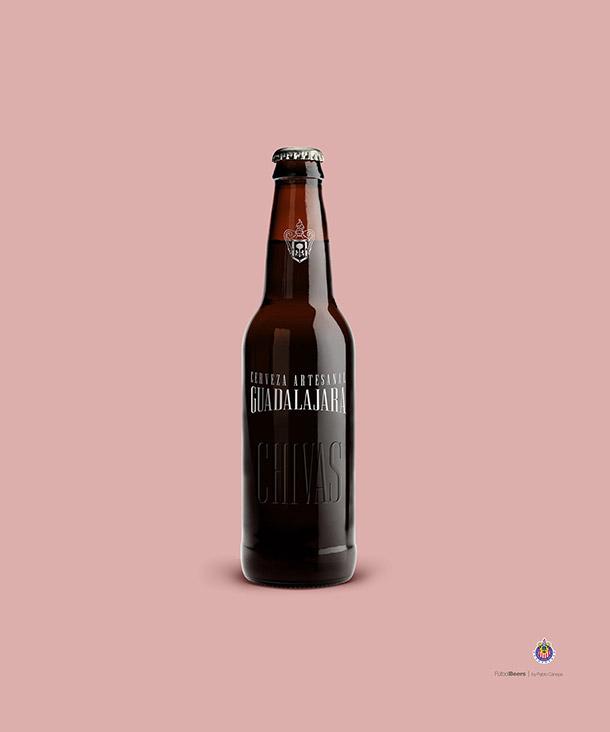 cerveja-futebol16