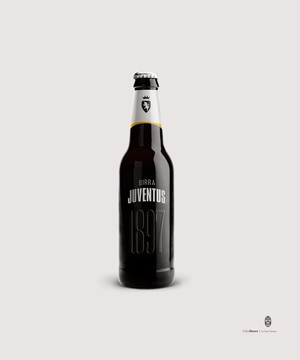 cerveja-futebol9