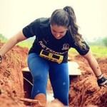 Como se preparar para uma corrida de obstáculos em menos de 1 mês