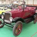 Invenções que mudaram a história da indústria automobilística