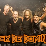Rock do domingo - Especial dia do Rock