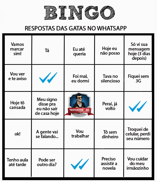 BINGO-whatsapp