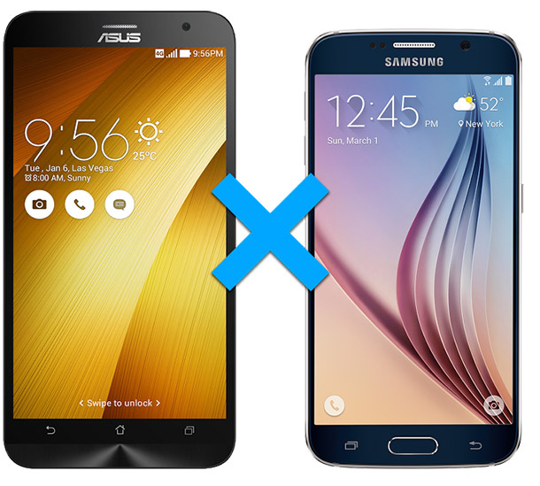 GalaxyS6_x_zenfone2_normal
