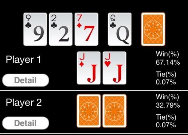 como-jogar-poker-2