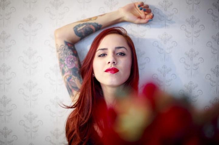 estudio-de-tatuagem