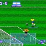 7 games de futebol para fugir da mesmice de PES e FIFA