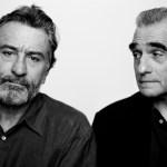 Testosterona Indica - Clássicos de Martin Scorsese e mais
