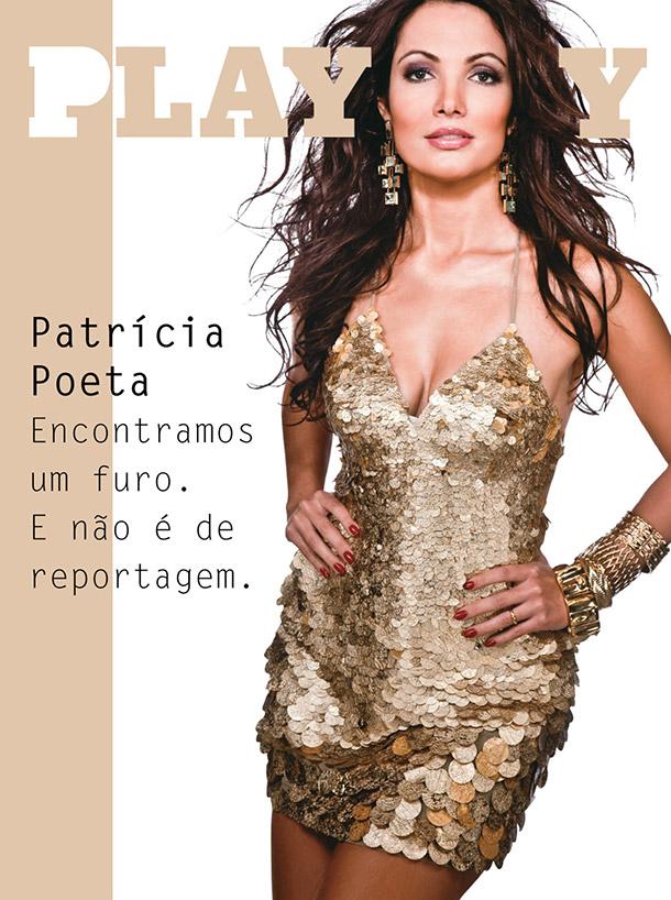 capas-da-Playboy