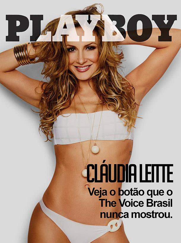 capas-da-Playboy-Claudia-Leitte