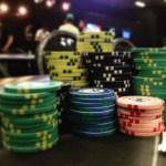 O destino desta coluna de poker está nas suas mãos!