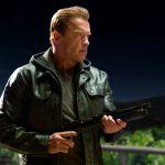 Games de luta: Schwarzenegger e outros quatro personagens memoráveis