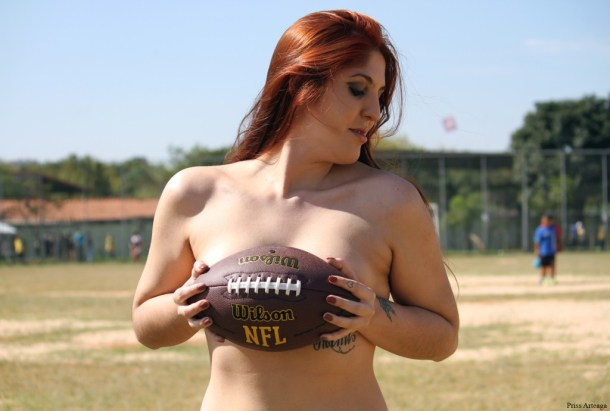 testosterona-girls-nfl-3