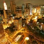 São Paulo é a cidade com mais cadastrados no Ashley Madison